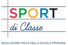 Sport di Classe - Logo